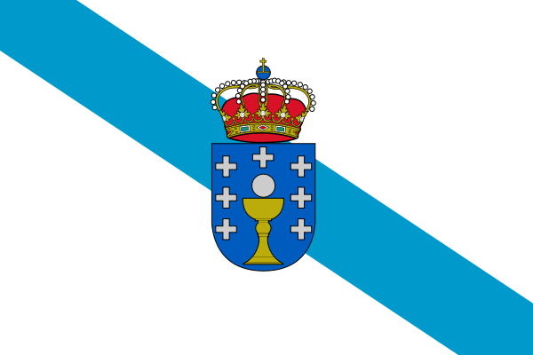 Fitxer:150px-Flag of Galicia svg.png